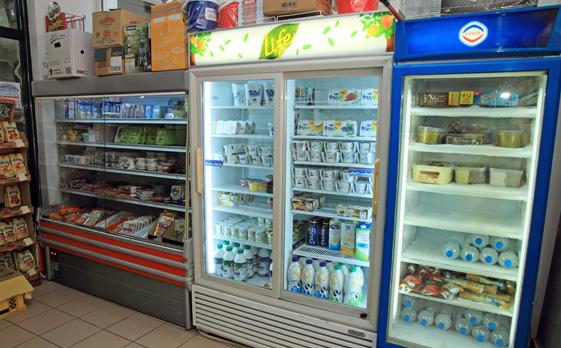 Palmossupermarket06