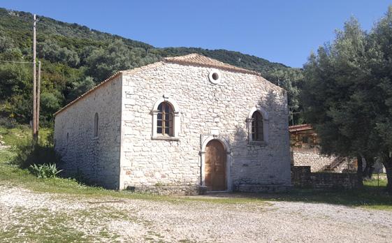AgiosIoannis02