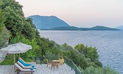 Villa Athina 24
