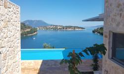 Balos Bay Villa 05