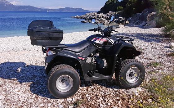 KymcoMXU300cc02
