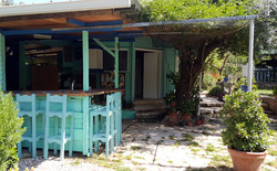 TavernaAbelaki06