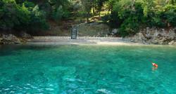 Villa Athina 36