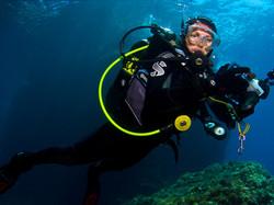 DivingForCertifiedDivers01