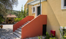 Villa Eleni 27