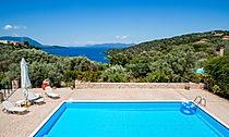 Villa Kallisti01.jpg