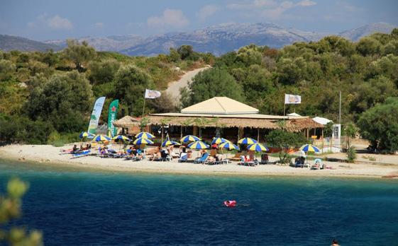 Fanari Beach 03