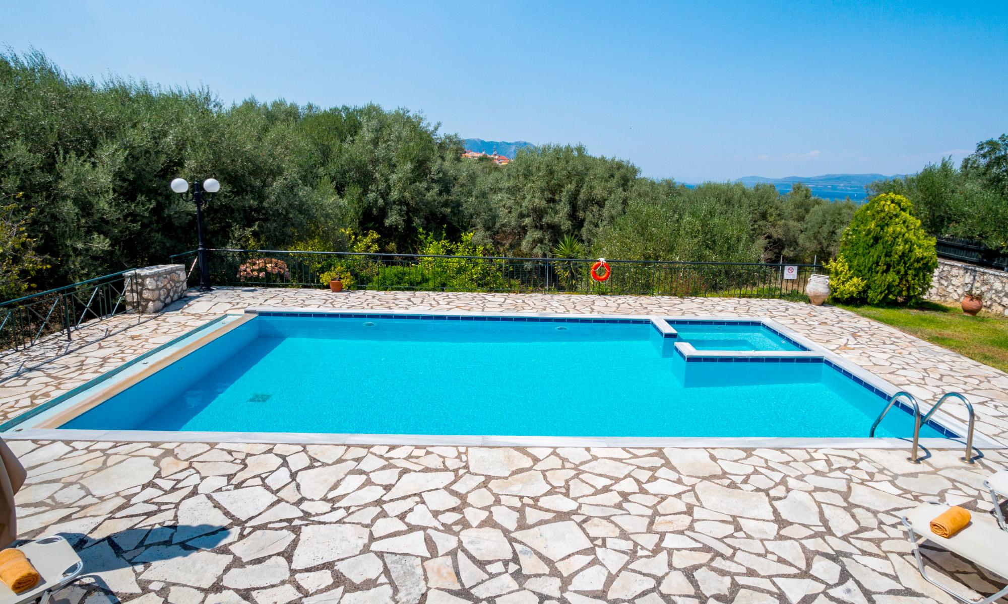 Villa Eleni 06