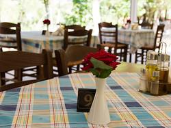 MinasRestaurant05