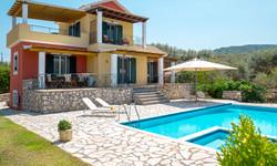 Villa Eleni 02