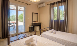 Villa Kallisti 18