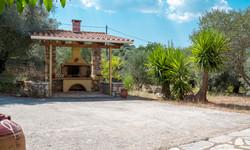 Villa Eleni 29