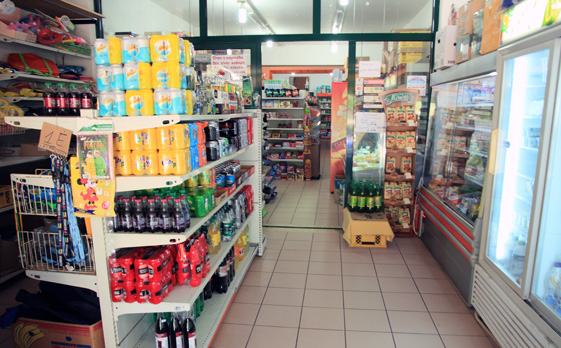 Palmossupermarket05