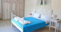Meganisi Blue Villa 07