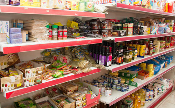 SupermarketSklaveniti13