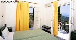Hotel Meganisi 08