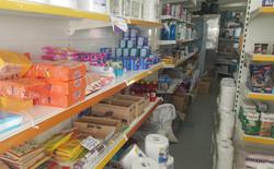 Avgerinossupermarket11