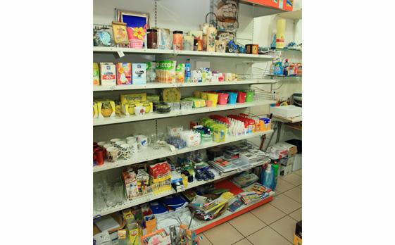 Palmossupermarket21