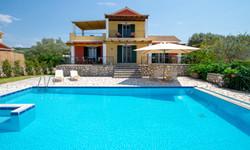 Villa Eleni 03
