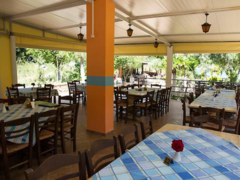 MinasRestaurant03