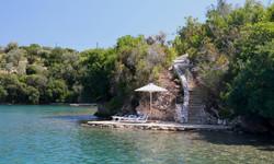 Balos Bay Villa 26
