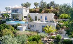 Balos Bay Villa 23
