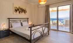Villa Kallisti 23