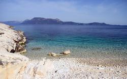 Limonari Beach 03