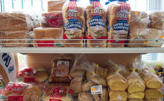 SupermarketSklaveniti07