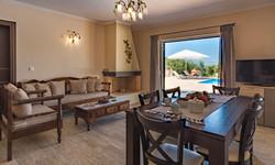 Villa Kallisti 07