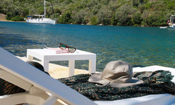 Balos Bay Villa 28