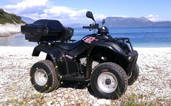 KymcoMXU300cc01