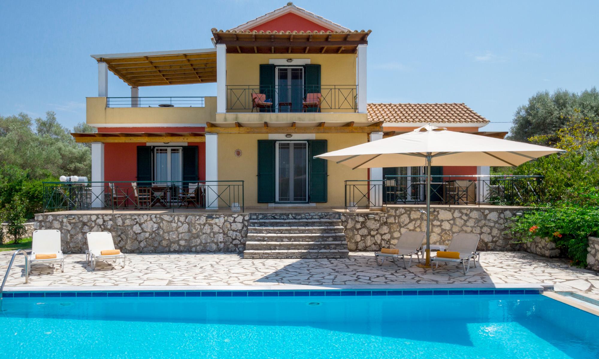 Villa Eleni 05