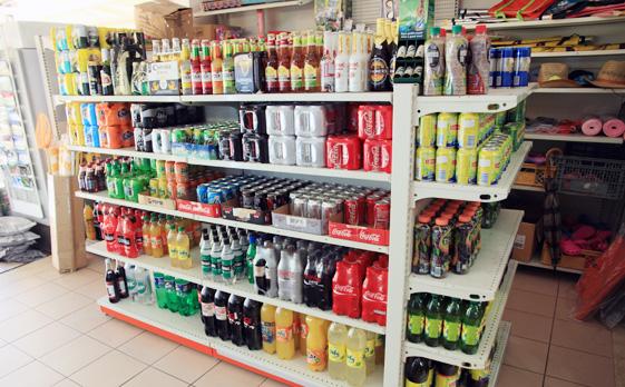 Palmossupermarket07