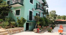 Hotel Meganisi 06