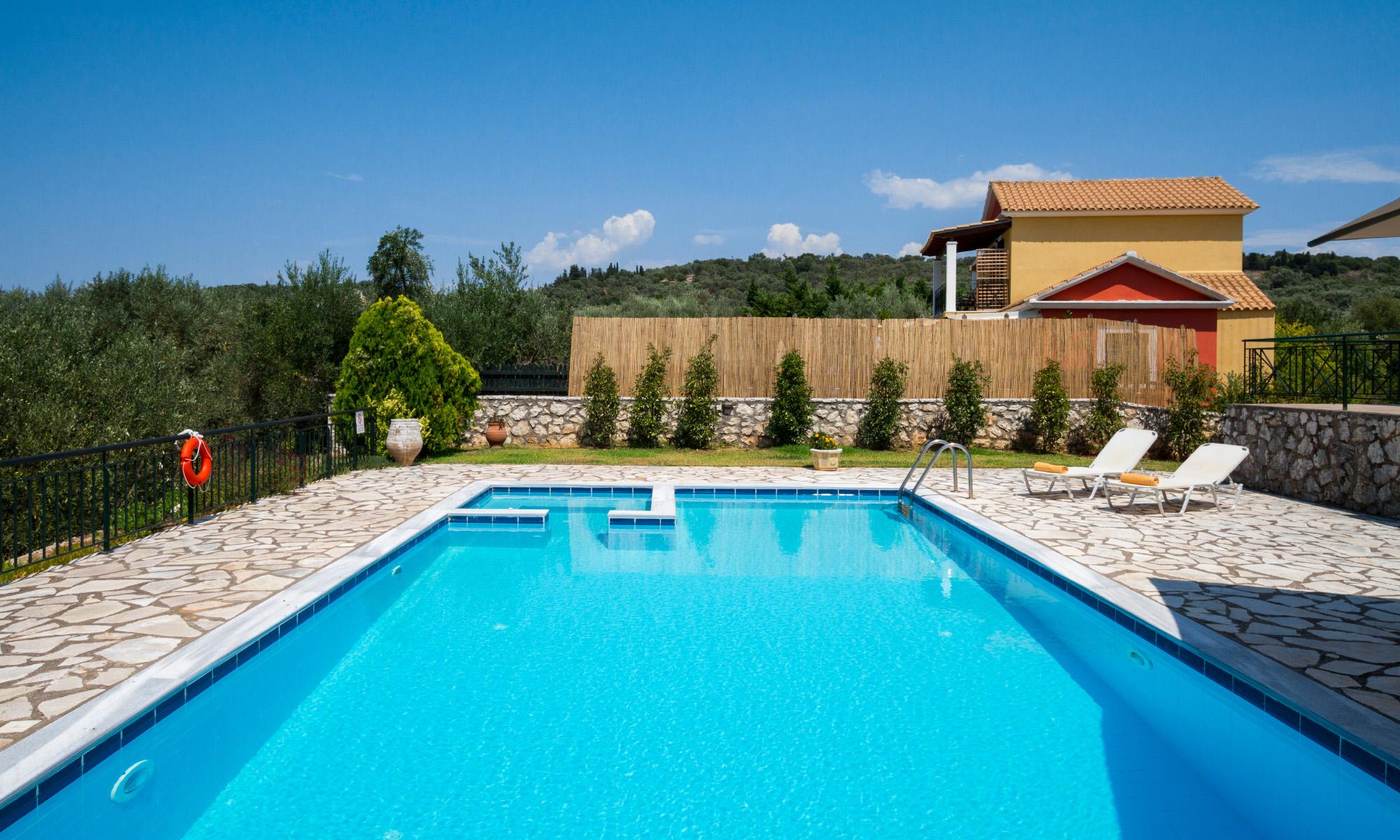 Villa Eleni 09