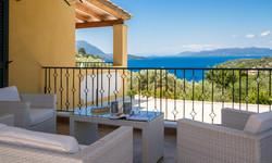 Villa Kallisti 27