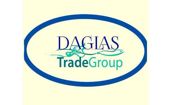 Daglastradegroup02