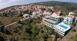 Hotel Meganisi 03