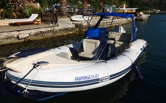 Gruppomare6405