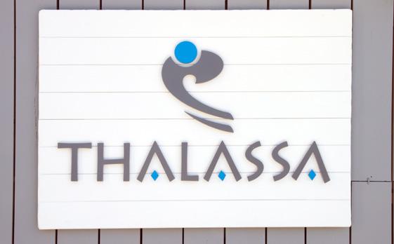 Thalassawinebar02