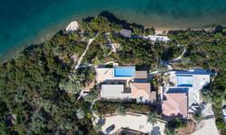 Balos Bay Villa 25