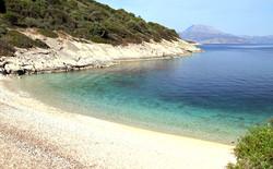 Limonari Beach 02