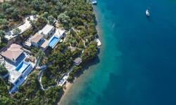 Balos Bay Villa 03