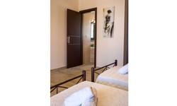 Villa Kallisti 12