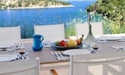 Balos Bay Villa 14
