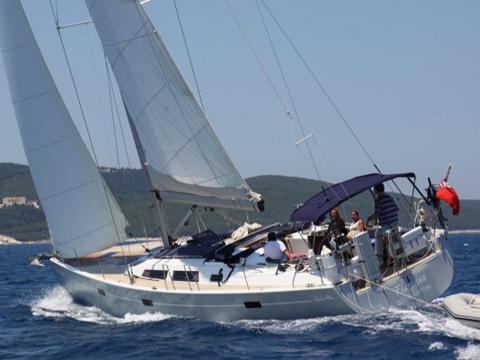 Hanse47003