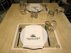 Tilevos09