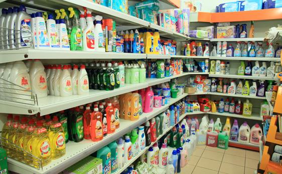 Palmossupermarket16