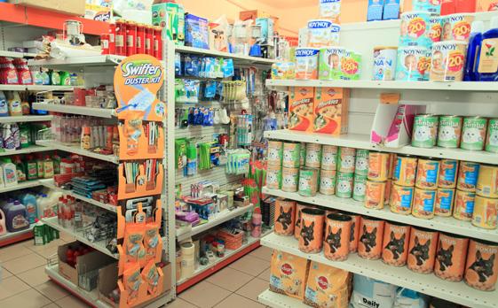 Palmossupermarket15